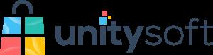 TheUnitySoft